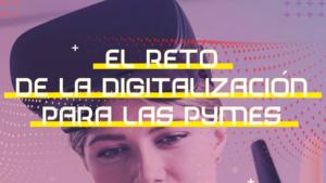 Plan de Digitalización de Pymes 2021-2025